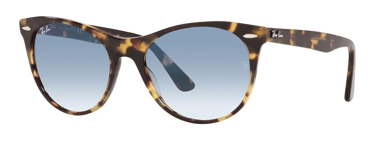 Купить Солнцезащитные очки Ray-Ban RB2185 1332/3F 2N