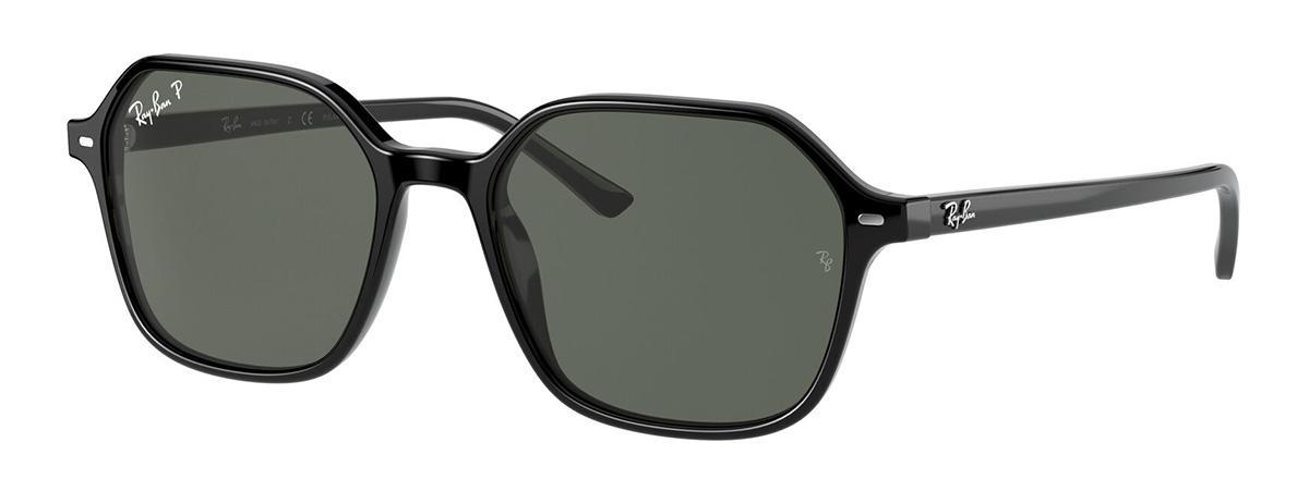 Купить Солнцезащитные очки Ray-Ban RB2194 901/58 3P