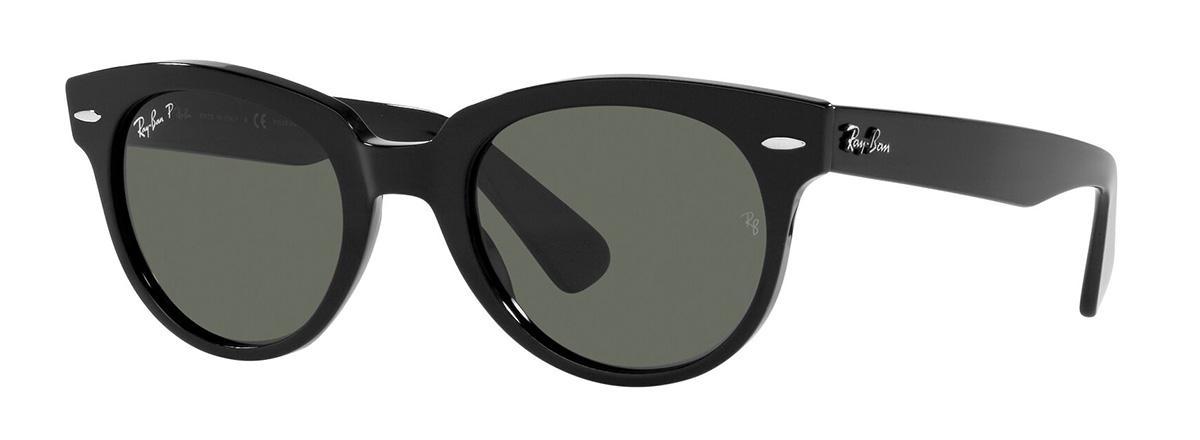 Солнцезащитные очки Ray-Ban RB2199 901/58 3P  - купить со скидкой