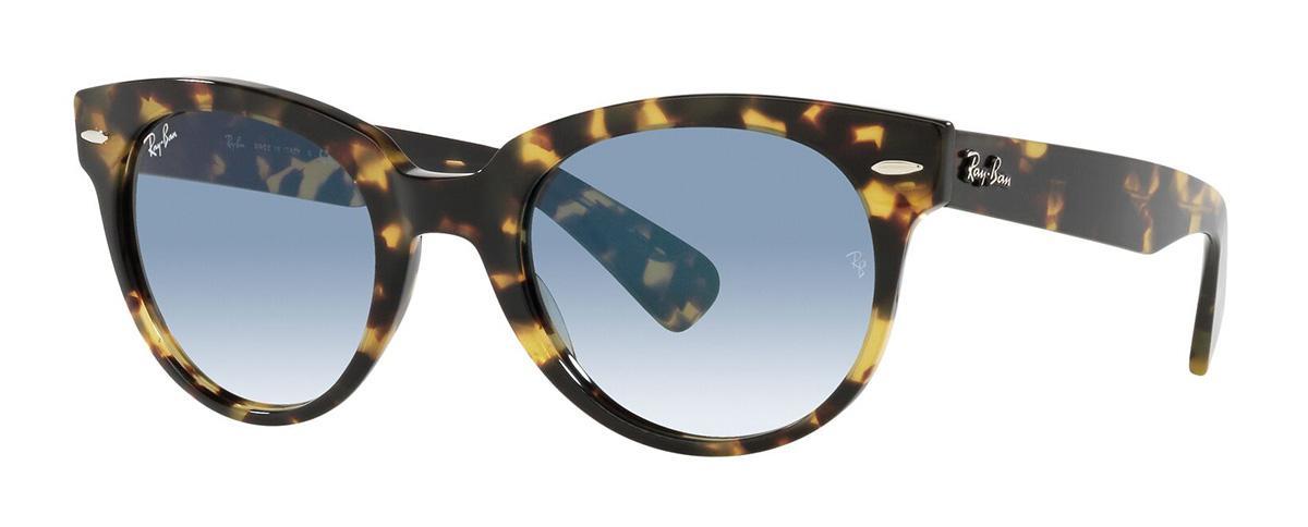 Купить Солнцезащитные очки Ray-Ban RB2199 1332/3F 2N