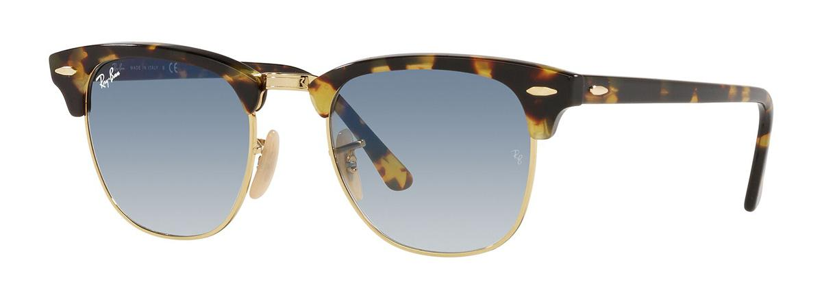 Купить Солнцезащитные очки Ray-Ban RB3016 1335/3F