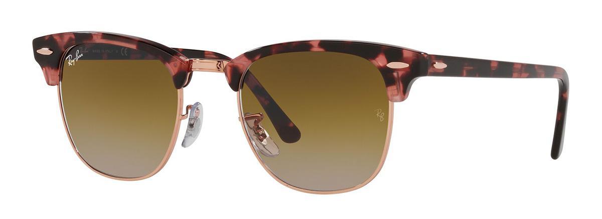 Купить Солнцезащитные очки Ray-Ban RB3016 1337/51