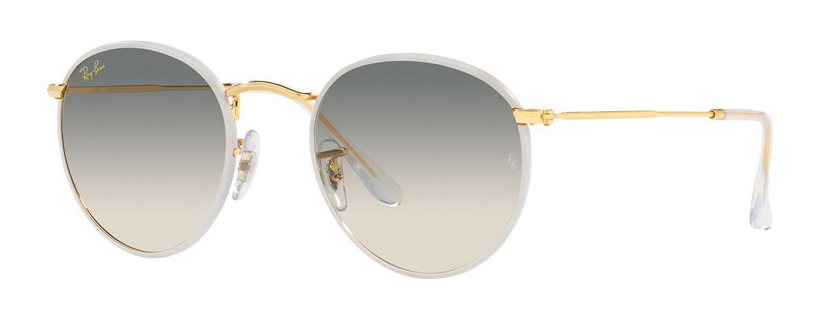 Солнцезащитные очки Ray-Ban RB3447JM 9196/32 2N  - купить со скидкой