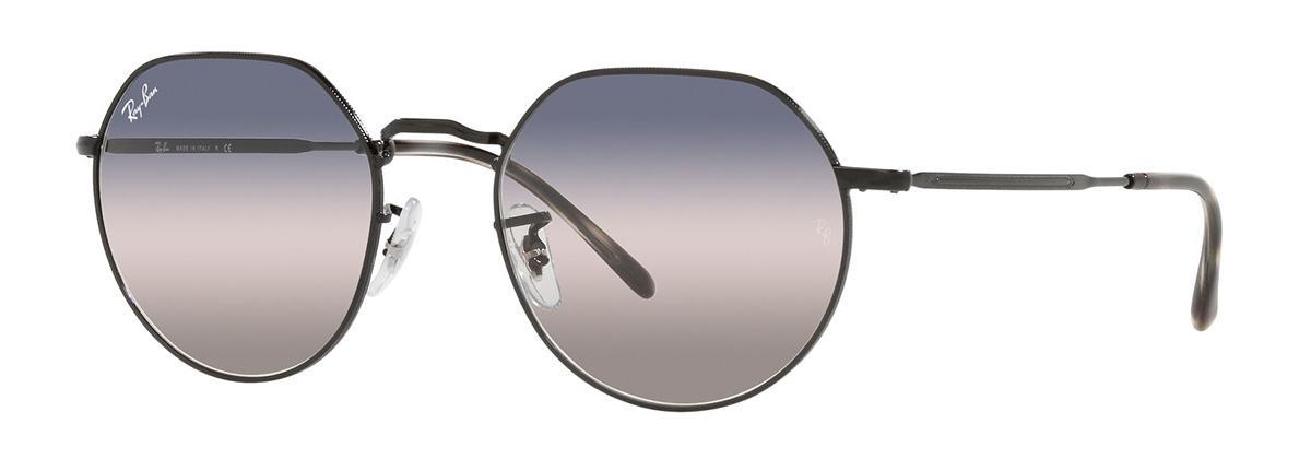 Купить Солнцезащитные очки Ray-Ban RB3565 002/GE