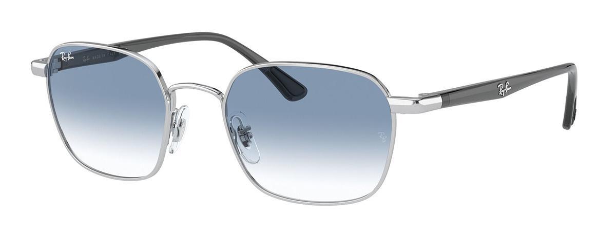 Купить Солнцезащитные очки Ray-Ban RB3664 003/19