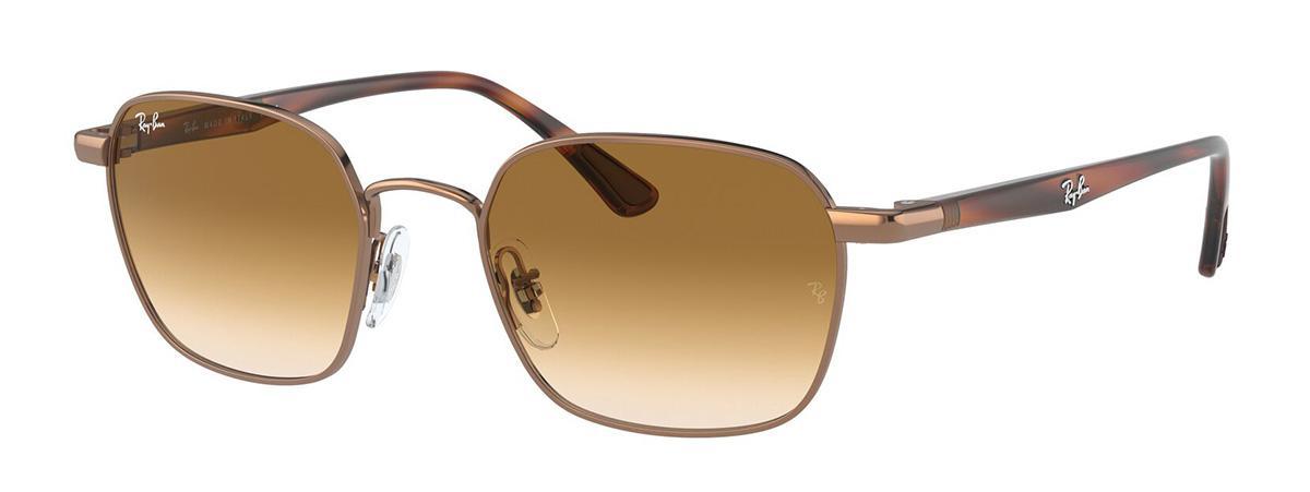 Купить Солнцезащитные очки Ray-Ban RB3664 121/51