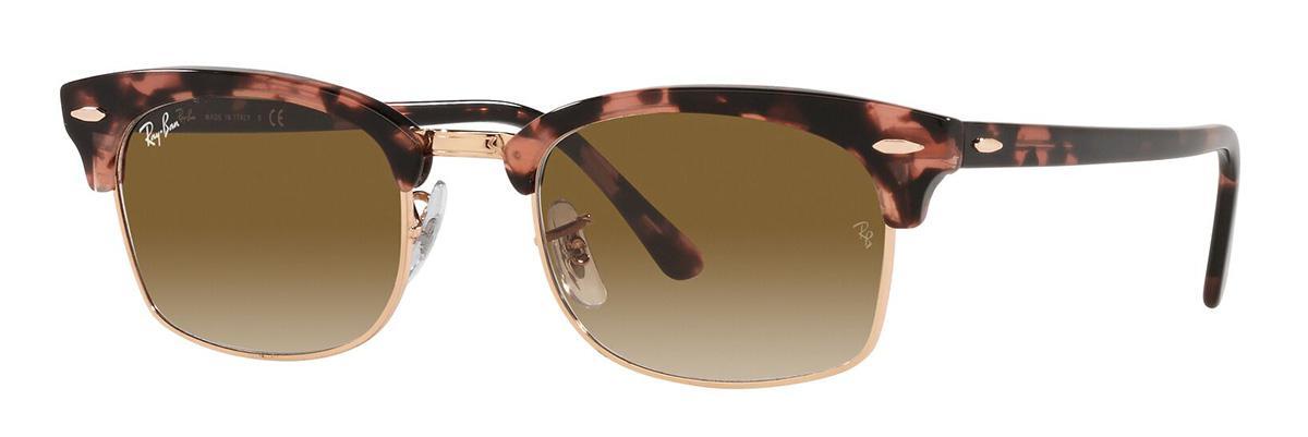 Купить Солнцезащитные очки Ray-Ban RB3916 1337/51