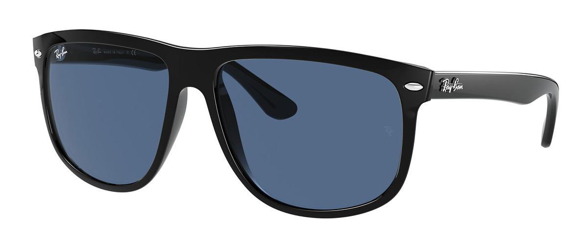 Купить Солнцезащитные очки Ray-Ban RB4147 601/80