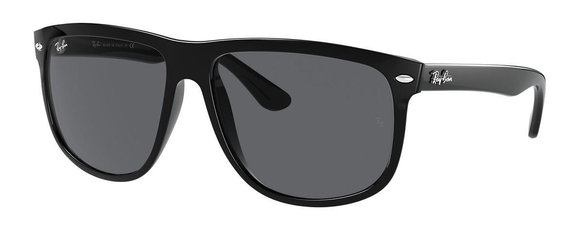 Купить Солнцезащитные очки Ray-Ban RB4147 601/87