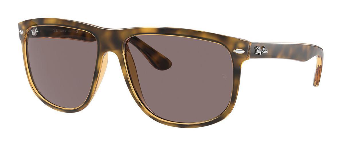 Купить Солнцезащитные очки Ray-Ban RB4147 710/7N