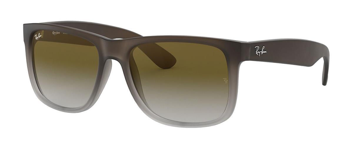 Купить Солнцезащитные очки Ray-Ban RB4165 854/7Z