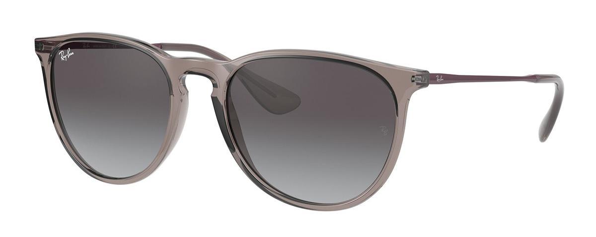 Купить Солнцезащитные очки Ray-Ban RB4171 6513/8G