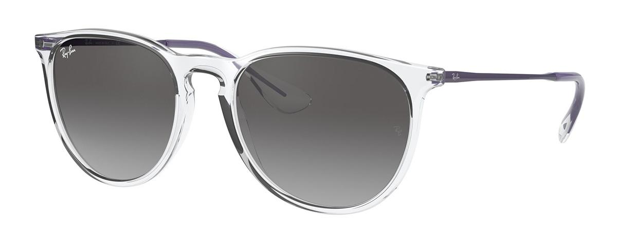 Купить Солнцезащитные очки Ray-Ban RB4171 6516/11