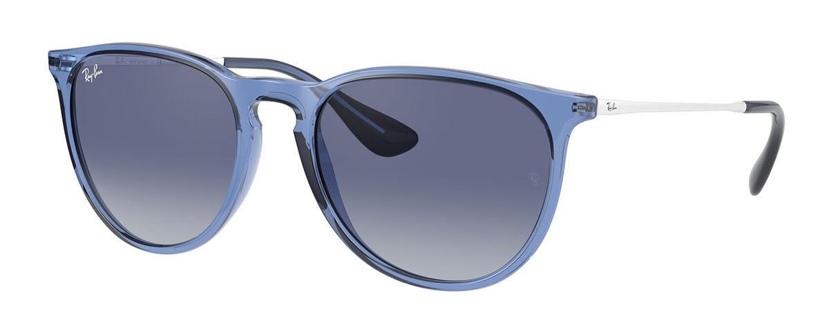 Купить Солнцезащитные очки Ray-Ban RB4171 6515/4L