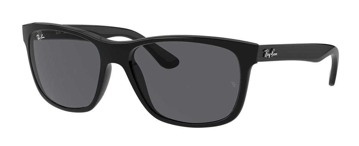 Купить Солнцезащитные очки Ray-Ban RB4181 601/87