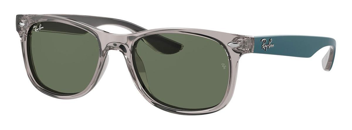 Купить Солнцезащитные очки Ray-Ban Junior Sole RJ9052S 7070/71