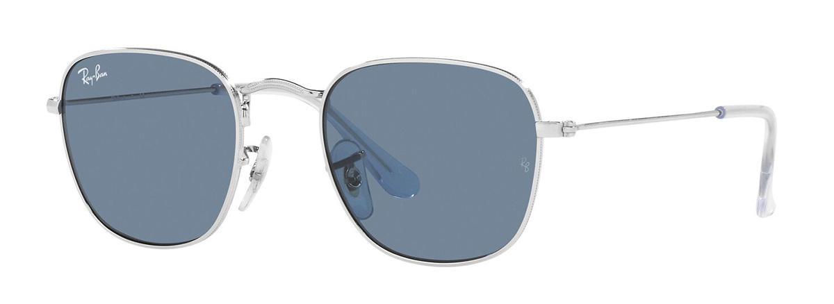 Купить Солнцезащитные очки Ray-Ban Junior Sole RJ9557S 212/80 3N