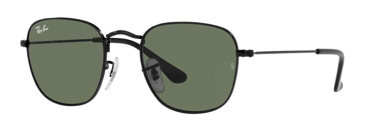 Купить Солнцезащитные очки Ray-Ban Junior Sole RJ9557S 287/71 3N