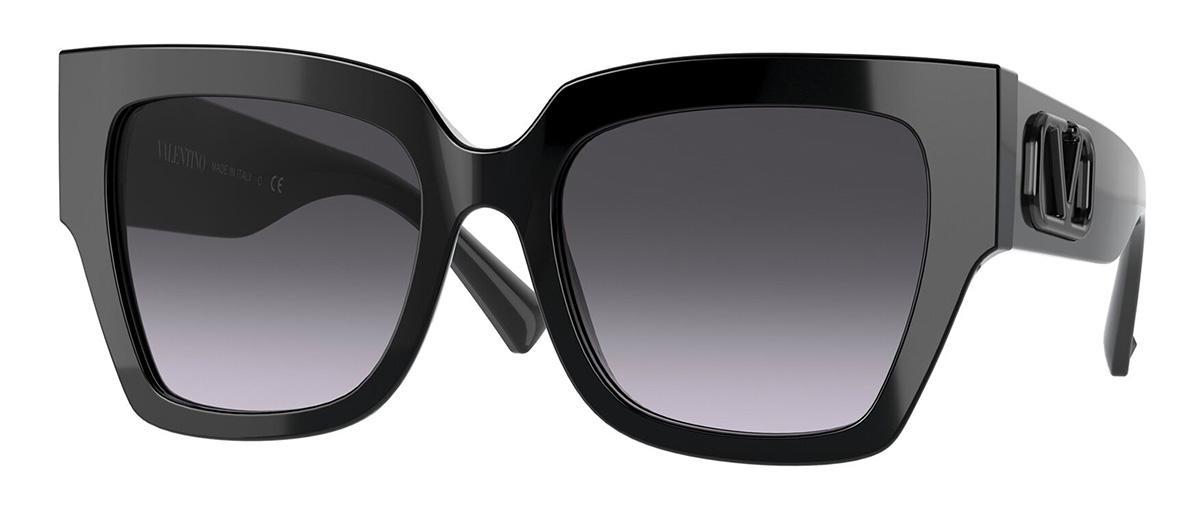 Купить Солнцезащитные очки Valentino VA 4082 5001/8G 3N