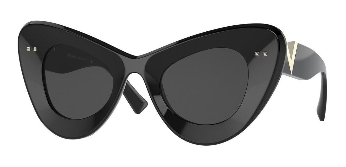 Купить Солнцезащитные очки Valentino VA 4090 5001/87 3N