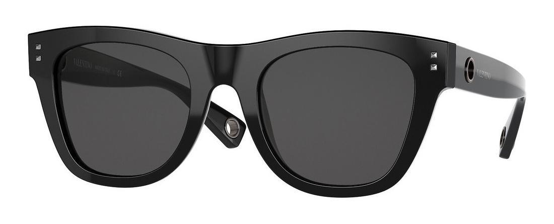 Купить Солнцезащитные очки Valentino VA 4093 5001/87 3N