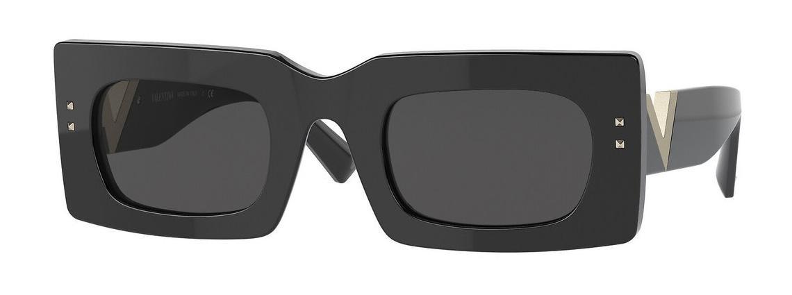 Купить Солнцезащитные очки Valentino VA 4094 5001/87 3N