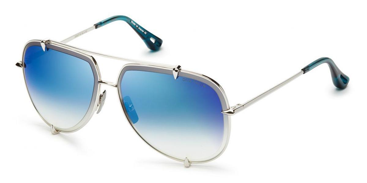 Купить Солнцезащитные очки Dita Talon 23007-E-SLV