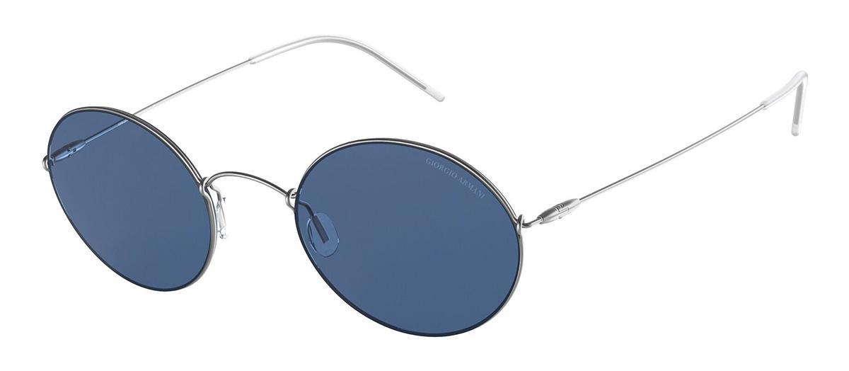 Купить Солнцезащитные очки Giorgio Armani AR 6115T 3003/80 3N