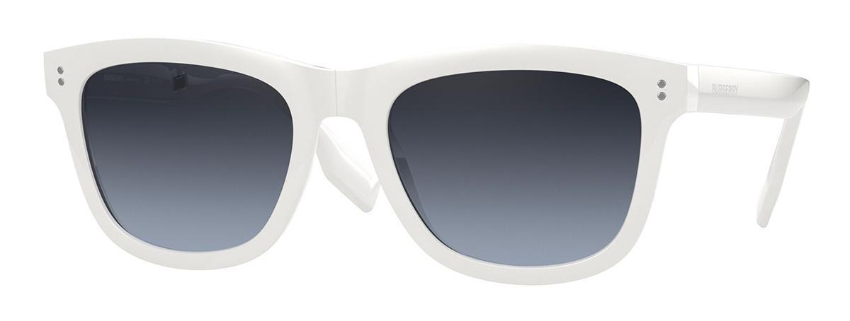Купить Солнцезащитные очки Burberry BE4341 3007/K4 3P