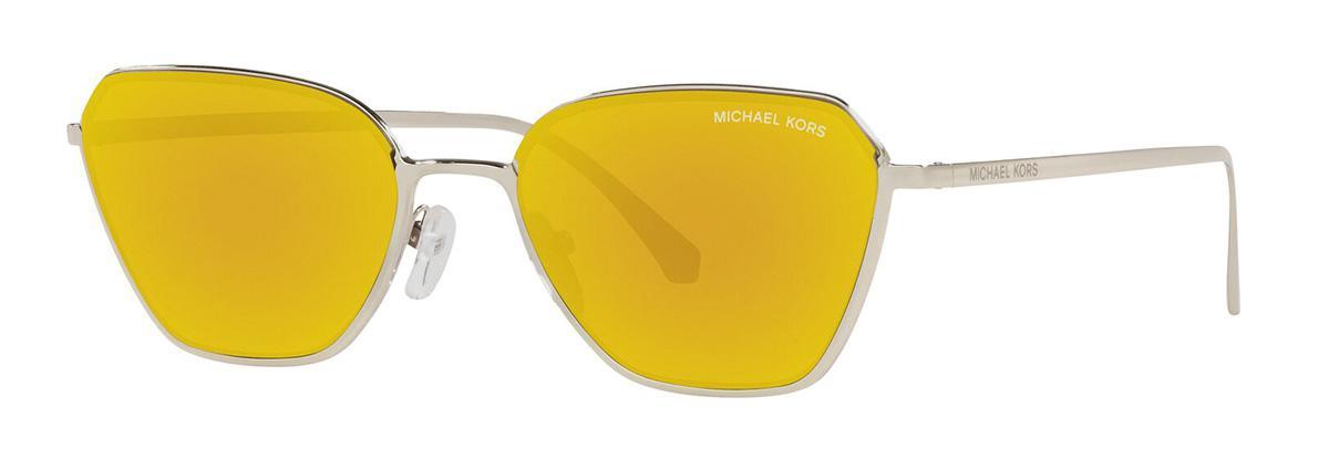 Купить Солнцезащитные очки Michael Kors MK 1081 1014/5A 3N