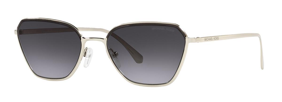 Купить Солнцезащитные очки Michael Kors MK 1081 1014/8G 3N
