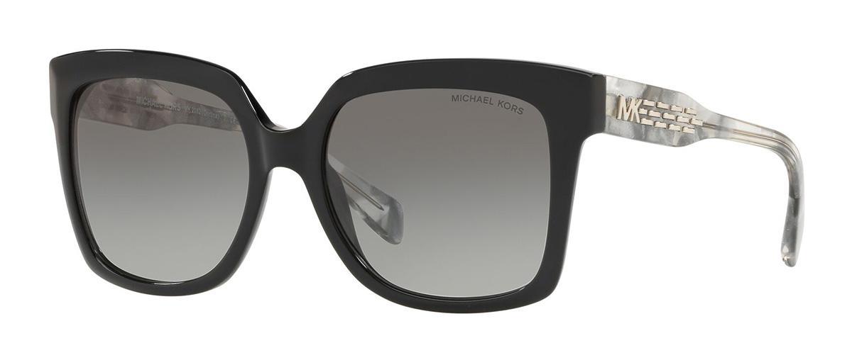 Купить Солнцезащитные очки Michael Kors MK 2082U 3005/11 2N