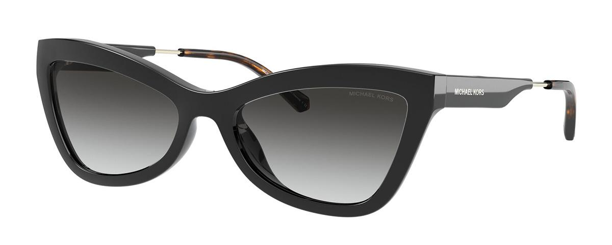 Купить Солнцезащитные очки Michael Kors MK 2132U 3332/8G 3N