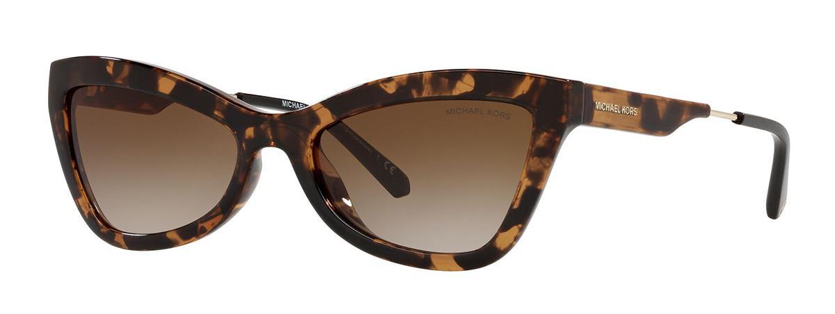 Купить Солнцезащитные очки Michael Kors MK 2132U 3333/13 3N
