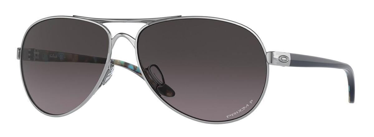 Купить Солнцезащитные очки Oakley OO4079 4079/40 3N