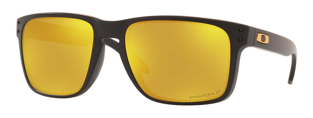 Солнцезащитные очки Oakley OO9417 9417/23 3P  - купить со скидкой