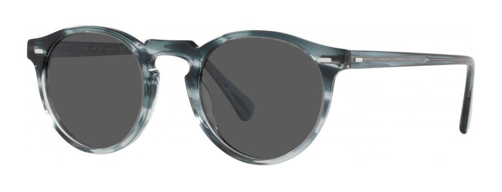 Купить Солнцезащитные очки Oliver Peoples OV5217S 1704/R5 3N