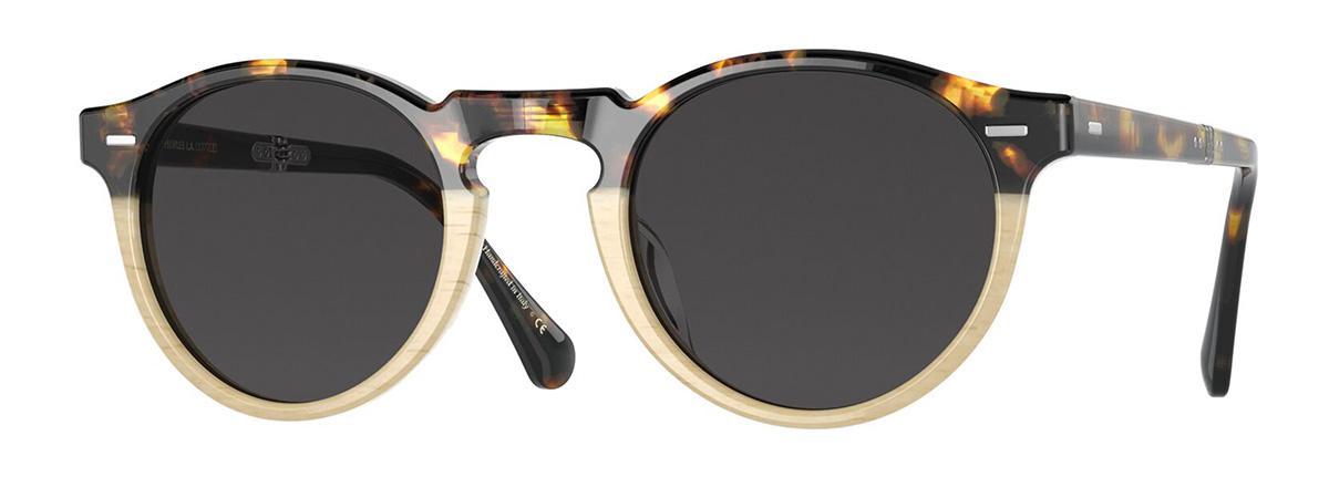 Купить Солнцезащитные очки Oliver Peoples OV5456SU 1589/R5 3N