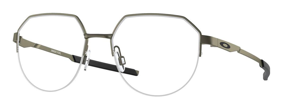 Купить Оправа Oakley OX3247 3247/02, Оправы для очков