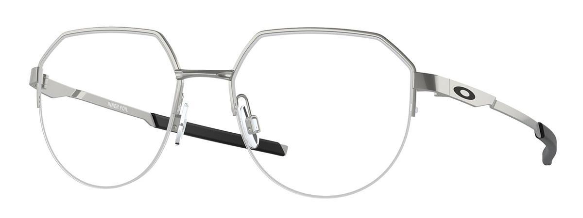 Купить Оправа Oakley OX3247 3247/03, Оправы для очков