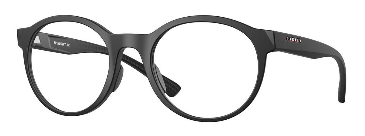 Купить Оправа Oakley OX8176 8176/01, Оправы для очков