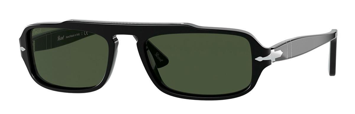 Солнцезащитные очки Persol PO 3262S 95/31 3N  - купить со скидкой