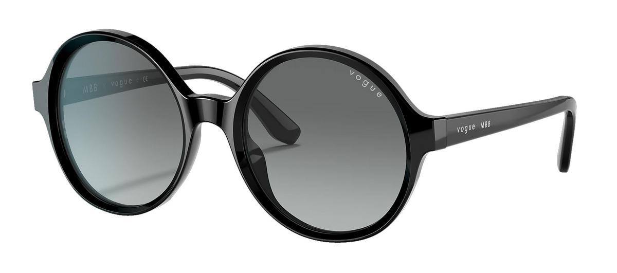 Купить Солнцезащитные очки Vogue VO5393S W44/11 2N