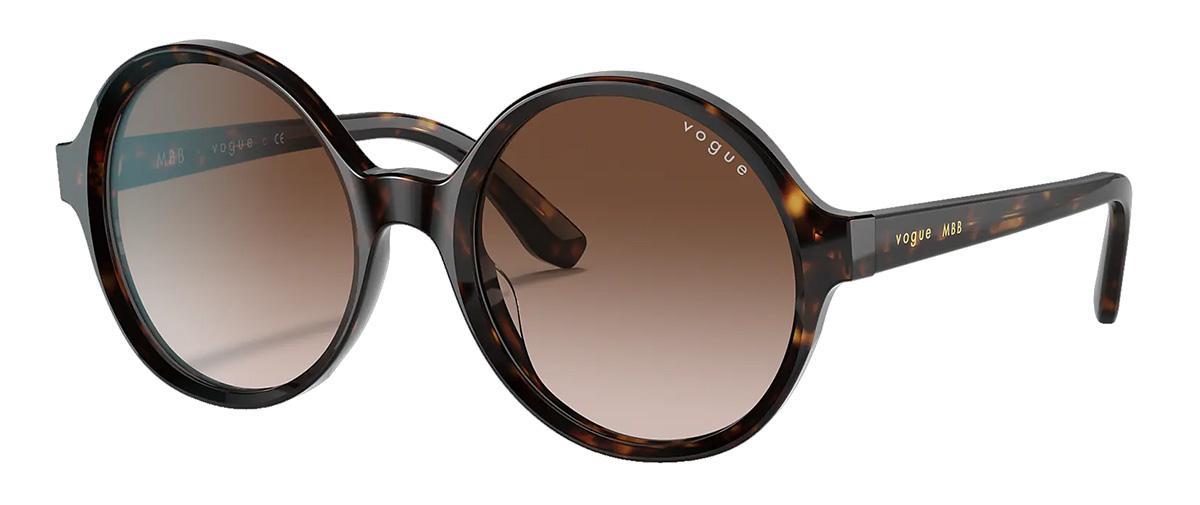 Купить Солнцезащитные очки Vogue VO5393S W656/13 3N