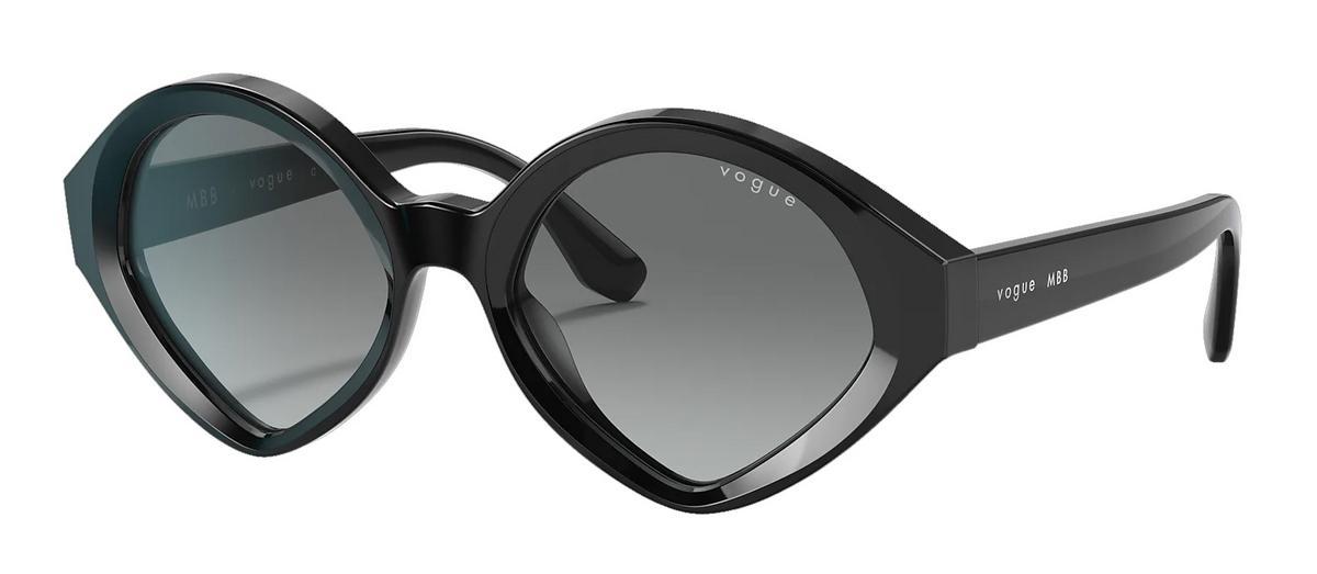 Купить Солнцезащитные очки Vogue VO5394S W44/11 2N