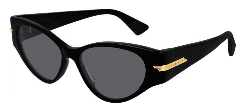 Купить Солнцезащитные очки Bottega Veneta BV 1002S 001
