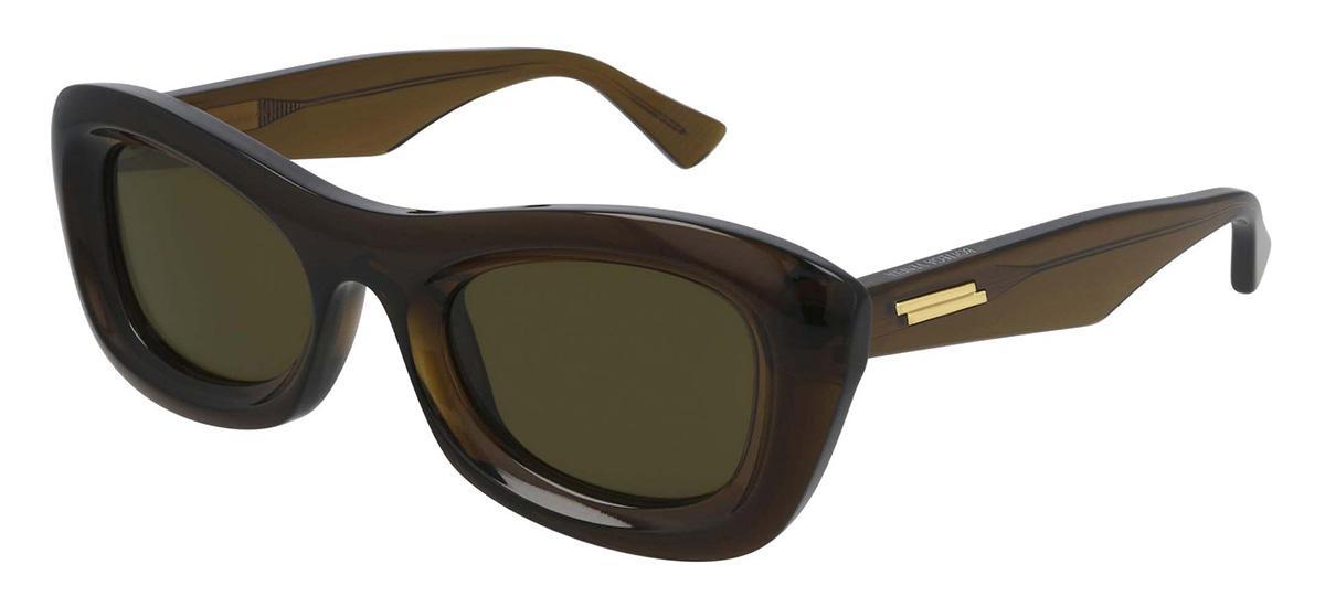 Купить Солнцезащитные очки Bottega Veneta BV 1088S 004