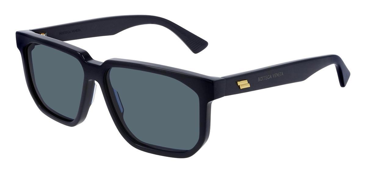 Купить Солнцезащитные очки Bottega Veneta BV 1033S 003