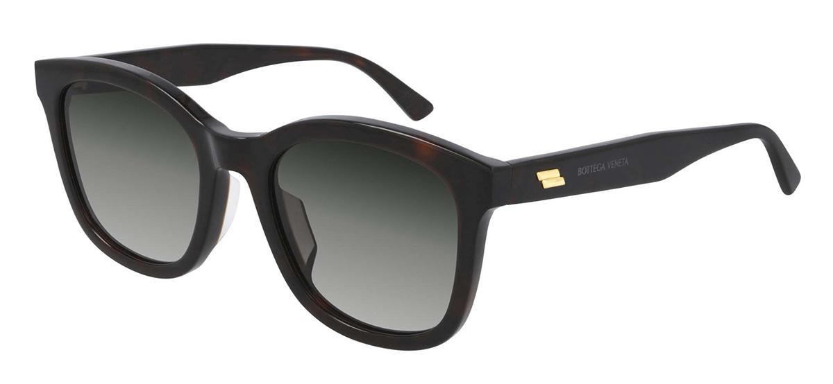 Купить Солнцезащитные очки Bottega Veneta BV 1080SK 004