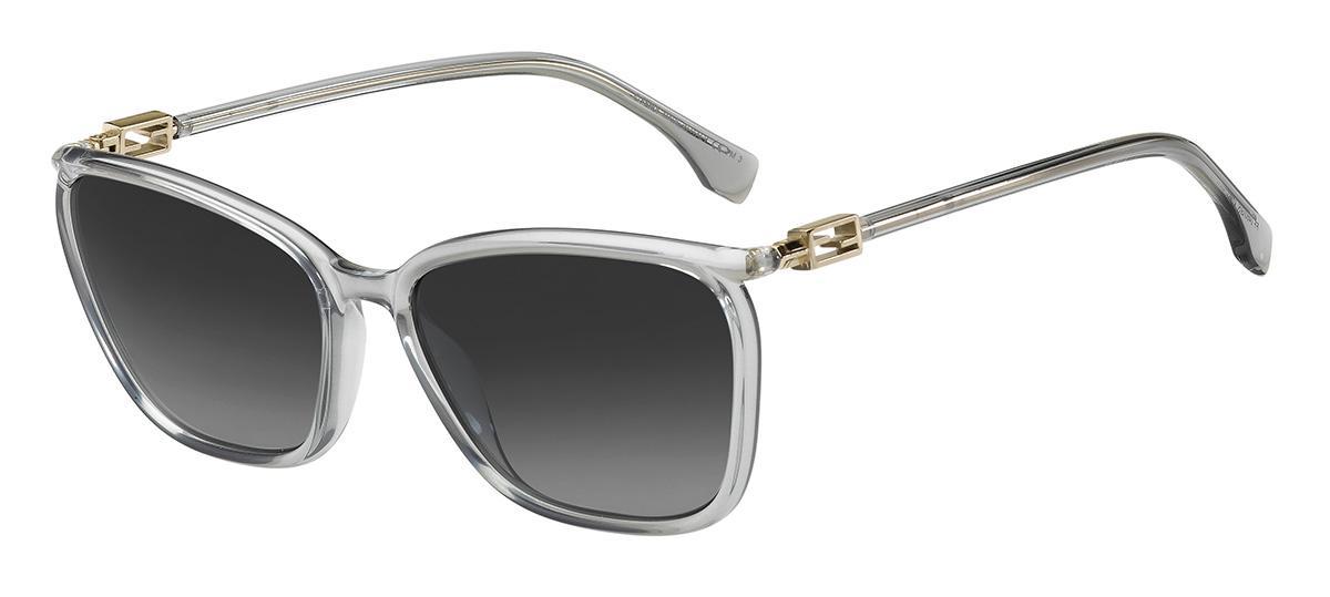 Купить Солнцезащитные очки Fendi FF 0460/G/S KB7 9O